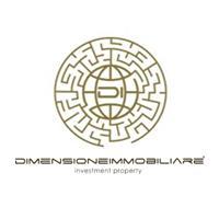 Dimensione Immobiliare