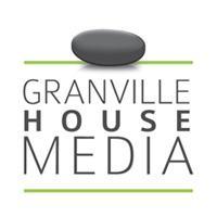 Grandville Media