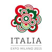 Logo Expo