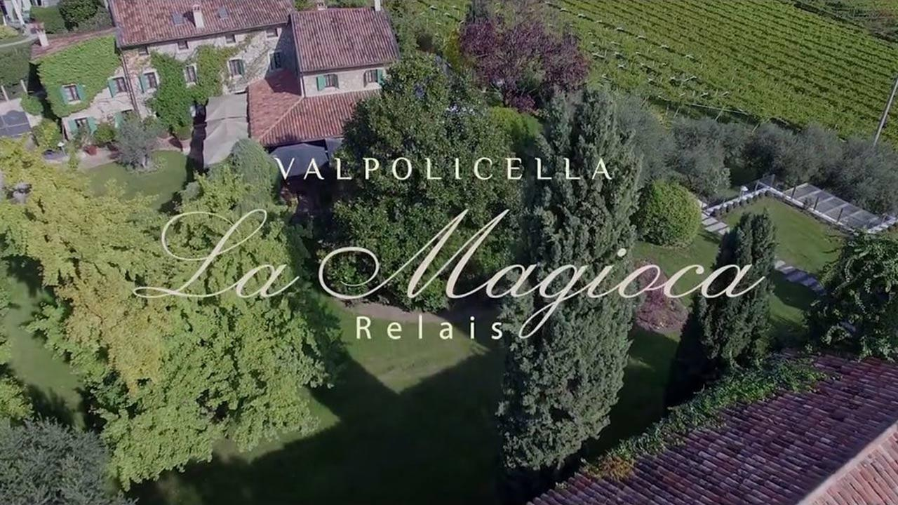 relais-in-vapolicella-video-turismo-vimeo-thumbnail